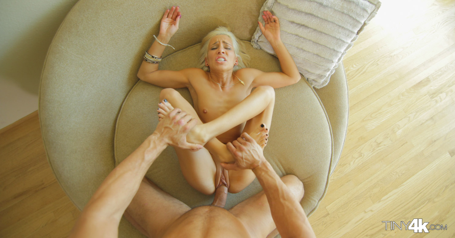 dirty milf xxx movies